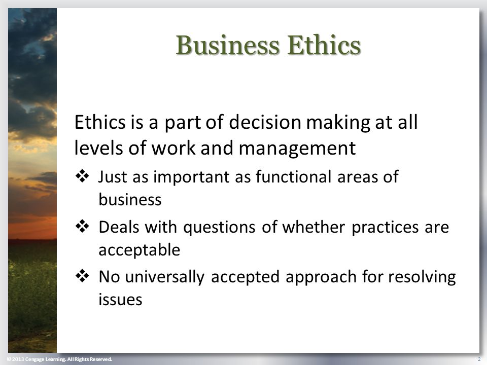 business ethics comprises Business ethics essays of hsbc - download as word doc (doc / docx), pdf file (pdf), text file (txt) or read online.