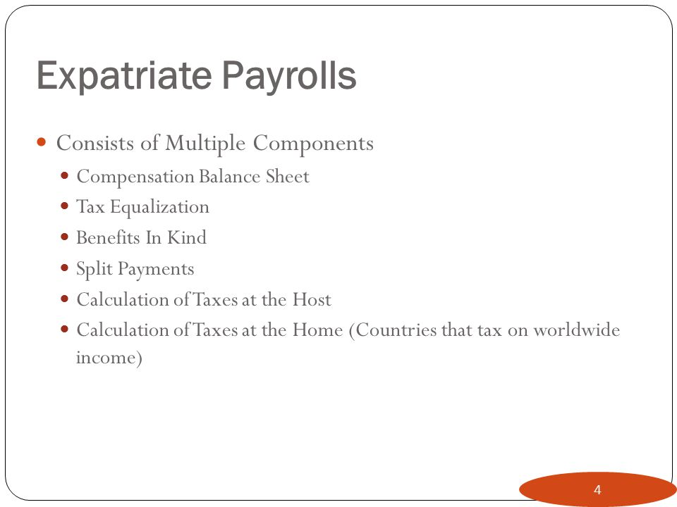 how to calculate california payroll taxes