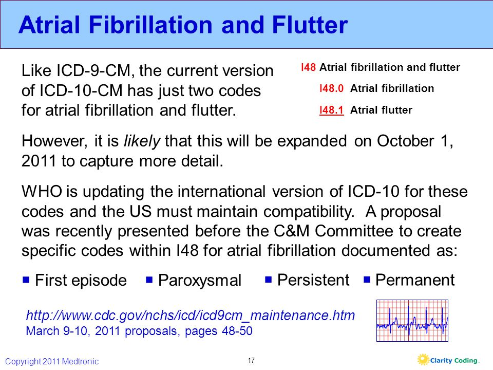 Preparing for ICD-10 f...