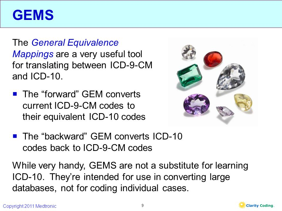 converting from icd 9 to icd Explore information about icd-10 codes to  discover the ama's commitment to making the icd-9 to icd-10 transition  2018 american medical association.