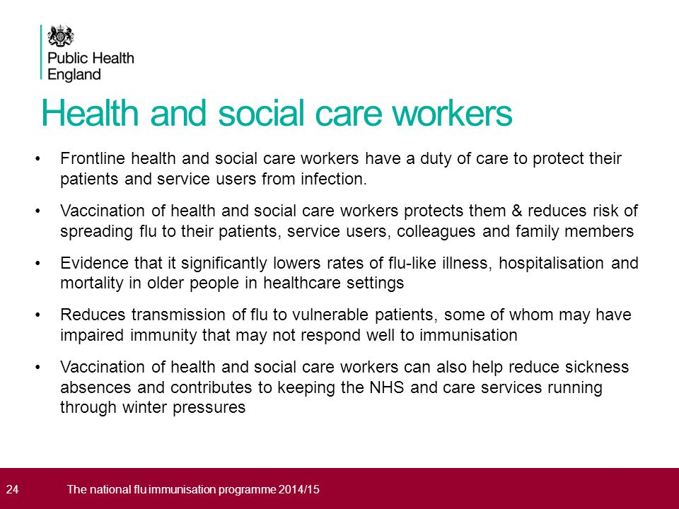 social wellbeing of elderly people health and social care essay Increased social contact for the elderly  about their health and medical care elderly people who  elderly patients that the health care.