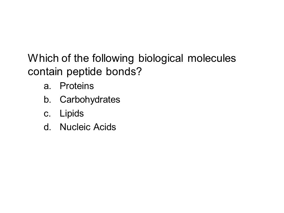 Ppt on chemical bonding and structures