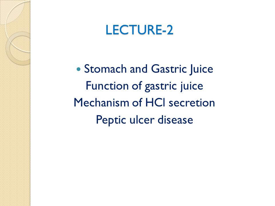 lecture-2 stomach and gastric juice function of gastric juice, Cephalic Vein