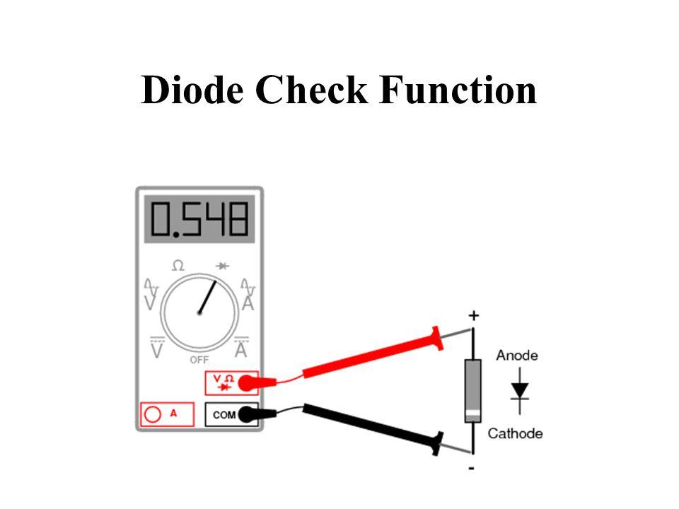 Bipolar diode function 28 images bipolar transistor for Transistor fonction