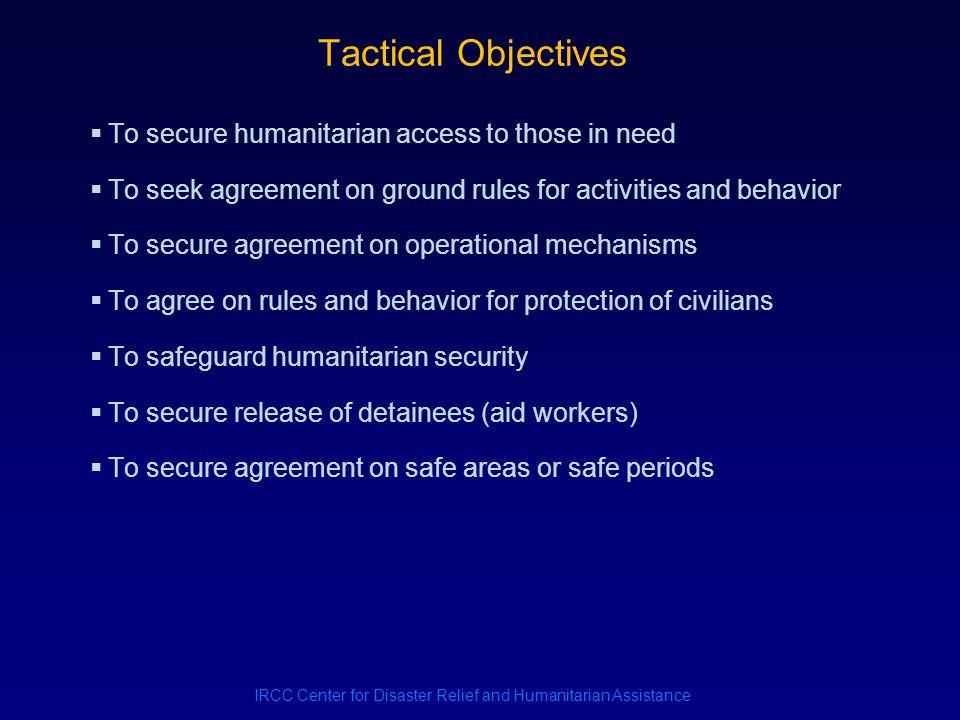 Disaster relief and humanitarian assistance ppt download 10 ircc platinumwayz