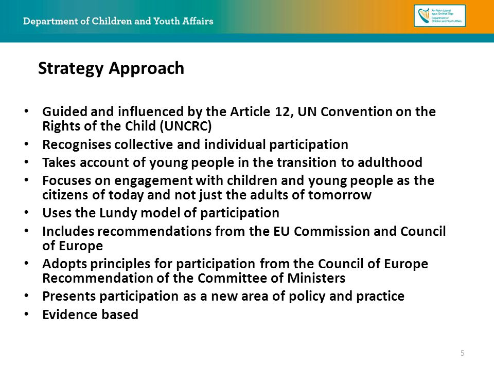 un convention on the rights of the child 1989 article 13
