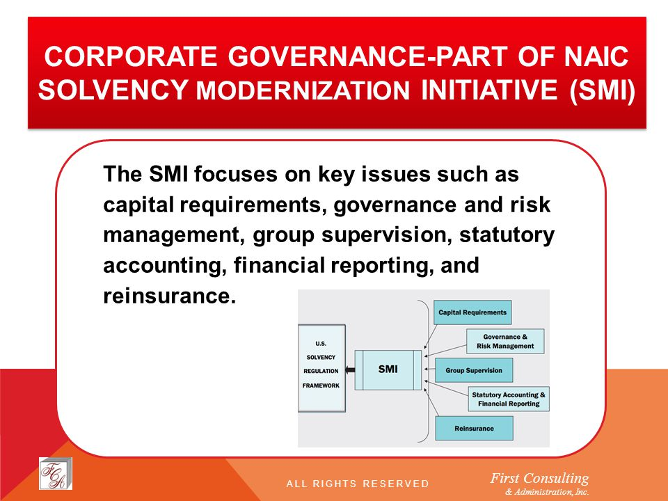 corporate governance regulation The role of financial regulation in influencing the develop- ment of corporate governance principles in the united kingdom (uk) and throughout europe has.