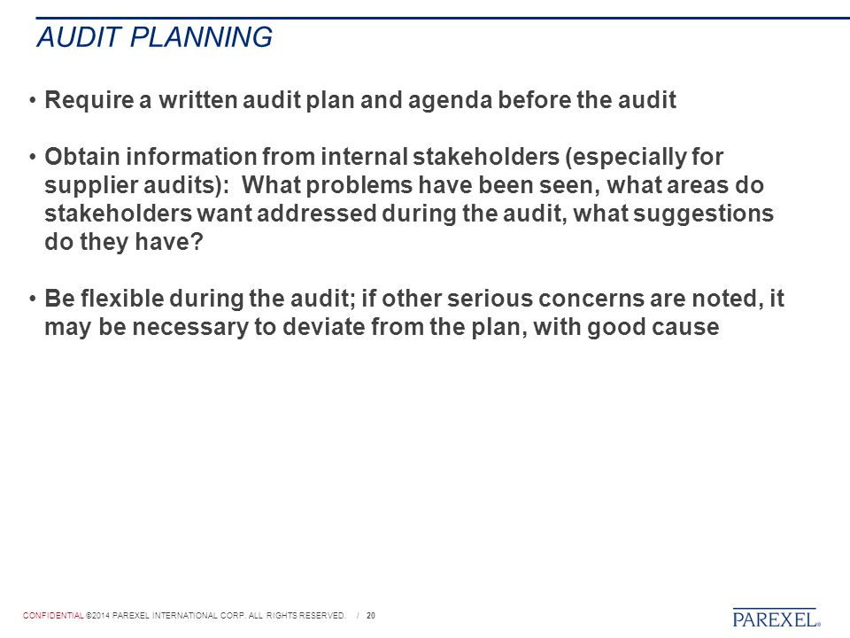 problems on internal audit Top ten issues facing internal auditing in the future the iia dallas chapter april 6, 2006  what do internal auditors do • help solve problems  internal auditing and its appropriate role in control, risk management, and governance 4 educating practitioners and other.