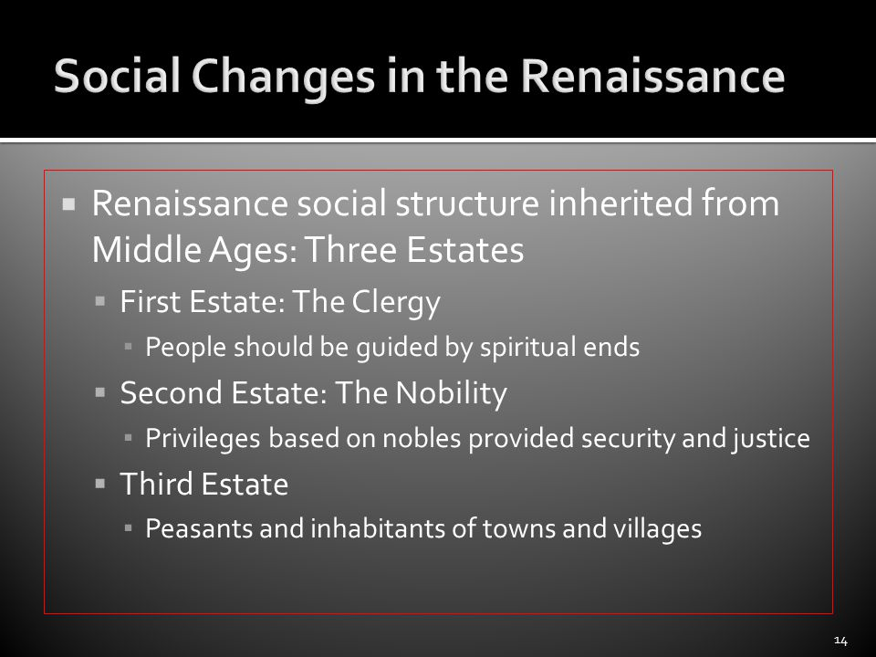the changes of social structure in The haitian revolution was a violent rebellion that led to the breakdown of a social structure.