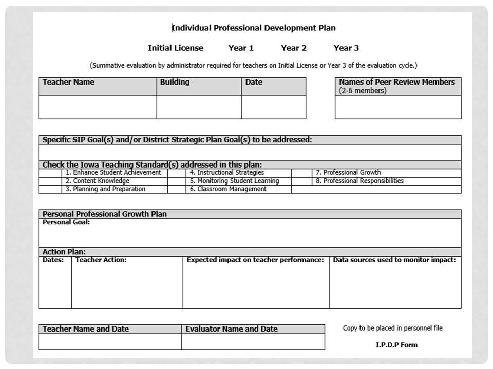 Cedart School Administrators of Iowa August 7, ppt download