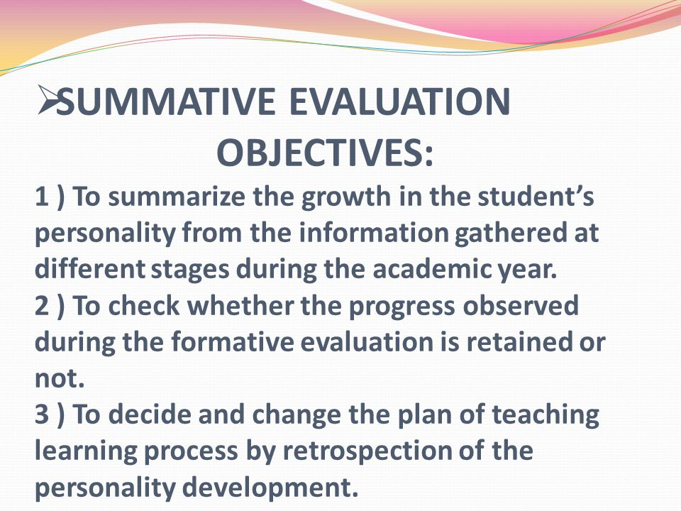 1 2 summarise the difference between formative 3-2-1 students jot down 3 ideas formative assessment strategies list a big idea that you understand and word it as a summary statement (side 2.