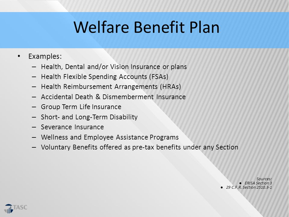 Love- Beneficiaries of U.S. Welfare Programs - Research Paper Example