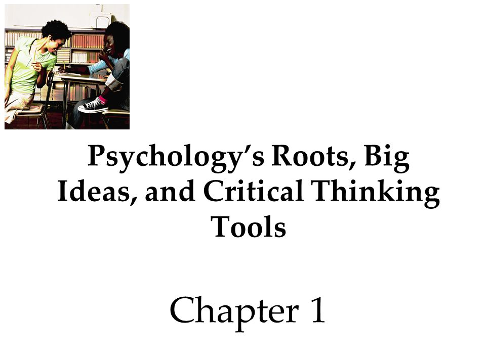 psychology chapters 1 2 notes Chapter 1 history and approaches chapter 2 research methods  an  introduction the story of psychology guided notes crash course history  and.