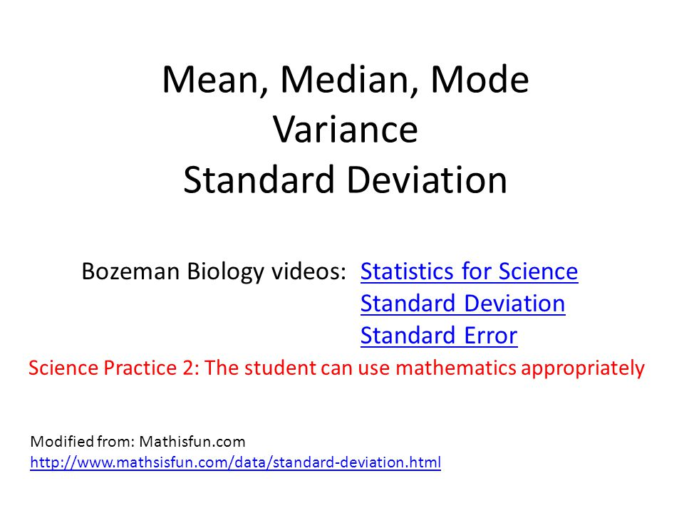 standard deviations use in the business For an approximately normal data set, the values within one standard deviation of the mean account for about 68% of the set while within two standard deviations account for about 95% and within three standard deviations account for about 997% shown percentages are rounded theoretical probabilities intended only to approximate the empirical data derived from a normal population.