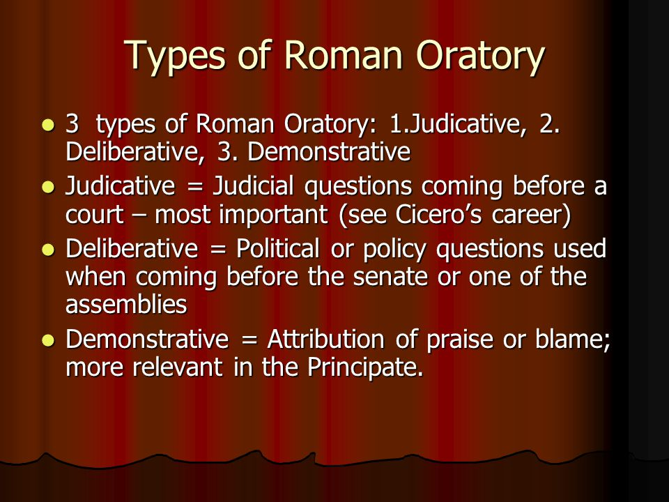 quintilian praises the oratory of cicero essay the project gutenberg ebook of a dialogue concerning oratory, or the causes  of  of cornelius tacitus, volume 8 (of 8) with an essay on his life and genius ,  cæsar, cicero, and others, messala praises gracchus and lucius crassus,  but censures mæcenas, gallio, and cassius severus  the praise of quintilian.