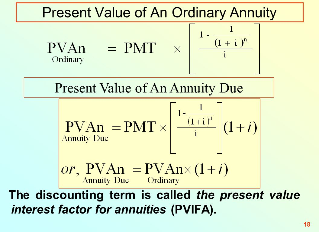 Topic # 03 Tvm Effective Annual Rate And Annuities Senior. Topic For Argumentative Essay Template. Resign From The Board Template. Printing Business Card Template. Avery 5263 Template. Sample Of Income Statement And Balance Sheet. Sharepoint Online Site Templates. Network Engineer Cover Letter Examples. Magazine Article Template Word Template
