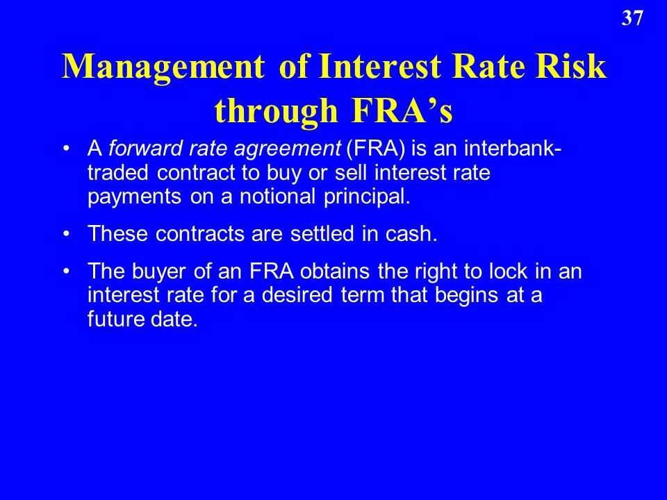 """liquidity management via interest rate corridor The loans are provided through bond repurchase agreements  daily omos  ensure that the pboc can inject liquidity whenever it is needed  short-term  interbank interest rates — the rates that are directly  the pboc has said it aims  to establish a so-called """"interest-rate corridor"""" for short-term rates."""