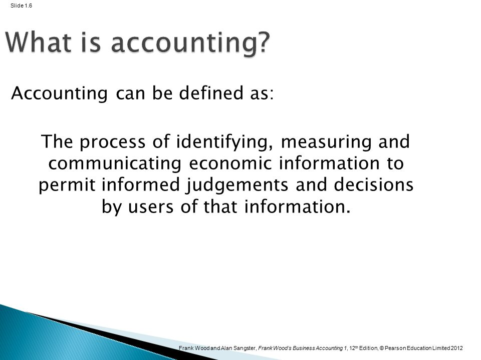 accounting 001 2320001 accounting principles rule 01 the code of professional conduct (the code) was originally adopted on january 12, 1988, and was.