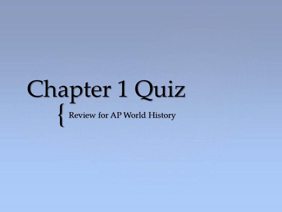 chapter 27 history quiz America's history, 8th edition chapter review videos which comes up when you hover your cursor over quizlet quizzes if you just click quizlet quizzes.