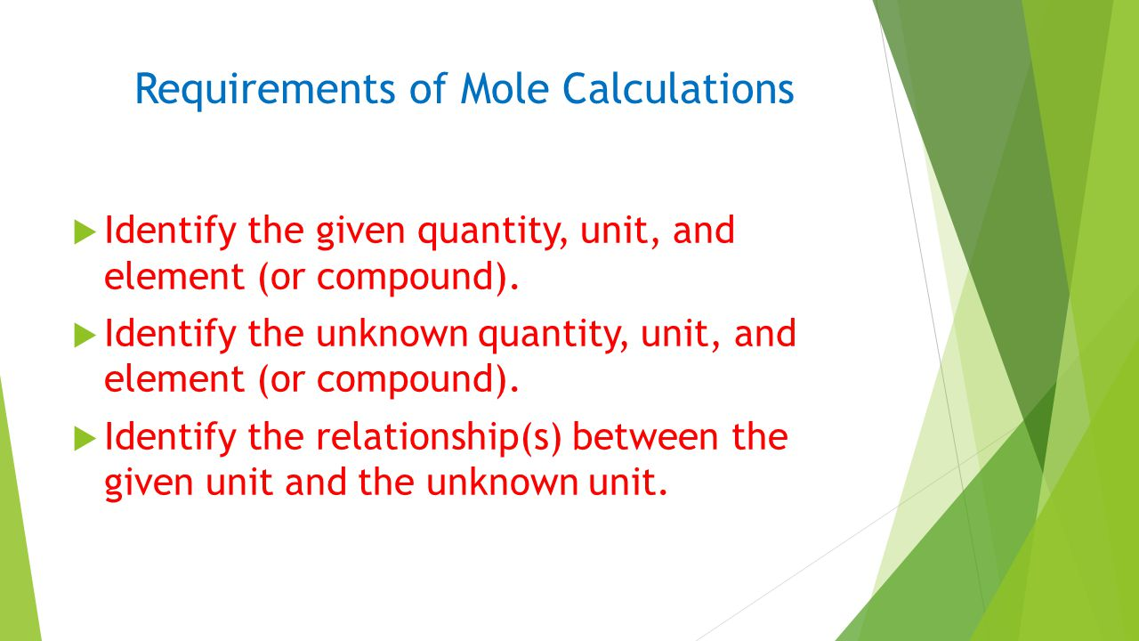molar calculations Molar concentration is the same as molarity, but molarity and molality are not the same thing they are different ways to quantify the amount of solute in a solution, and the concentration of a solution in molarity is not interchangeable.