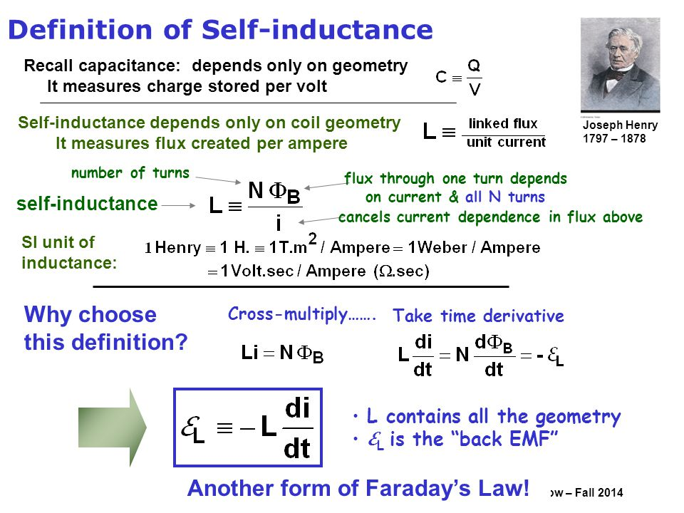 physics electricity and magnetism lecture 12