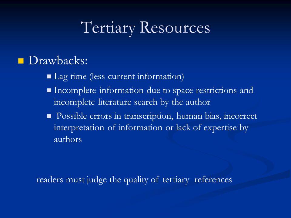 drug information and literature evaluation pdf