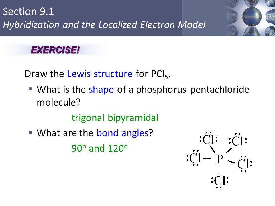 Draw the Lewis structure for methane, CH4. - ppt video ...