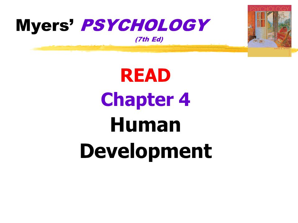 50 first dates psychology The paper is discussing psychological disorders in the movie 50 first dates.