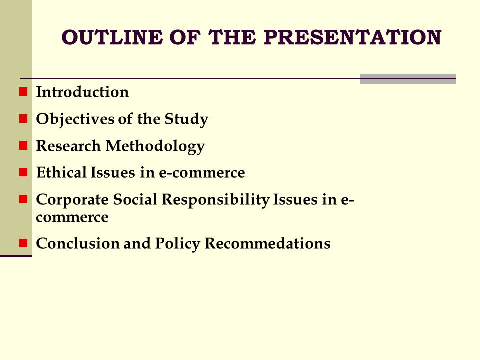 """objectives of the study friday Is required in order to move onto the next goal in your research  before friday""""  may be specific, measurable, attainable, and time-bound, but lacks."""
