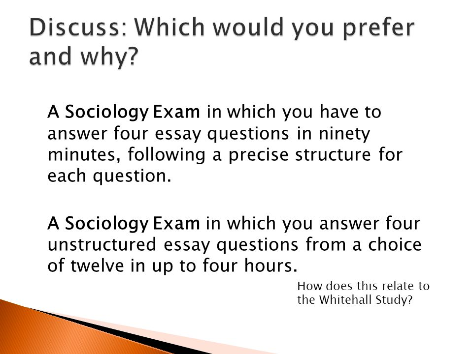 social inequality essay questions Essay topics flashcards also the different forms of gender inequalities suchs as women in the debates is really about how much social behavior is.