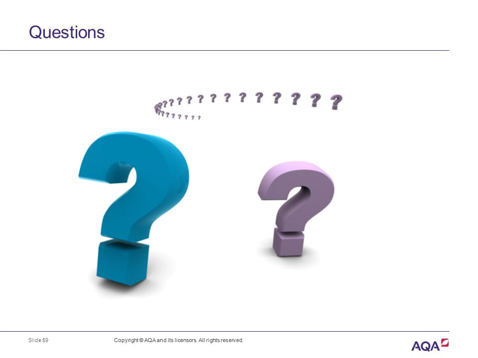 copyright reserved question Questions and answers on any and all aspects of copyright covers author rights, copyright online, fair use and more.