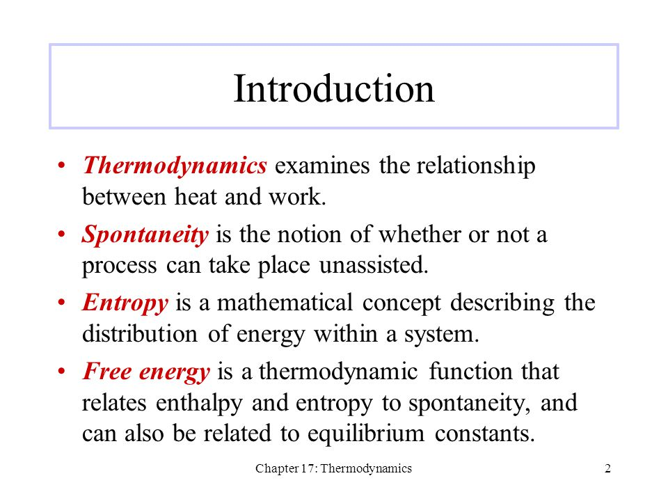 how to work out difference in enthalpy