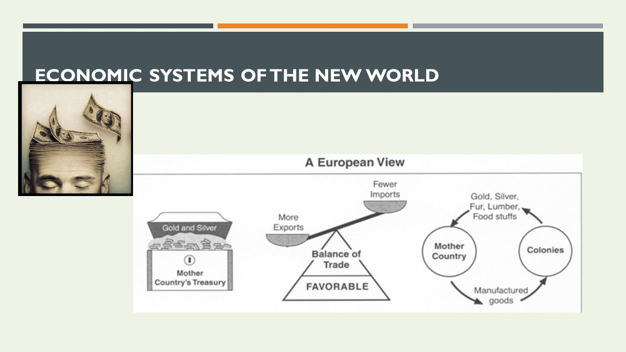 The economics of the world trading system pdf
