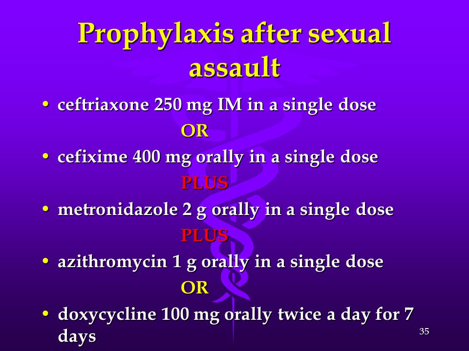 guidelines for sexual assault prophylaxis jpg 1500x1000