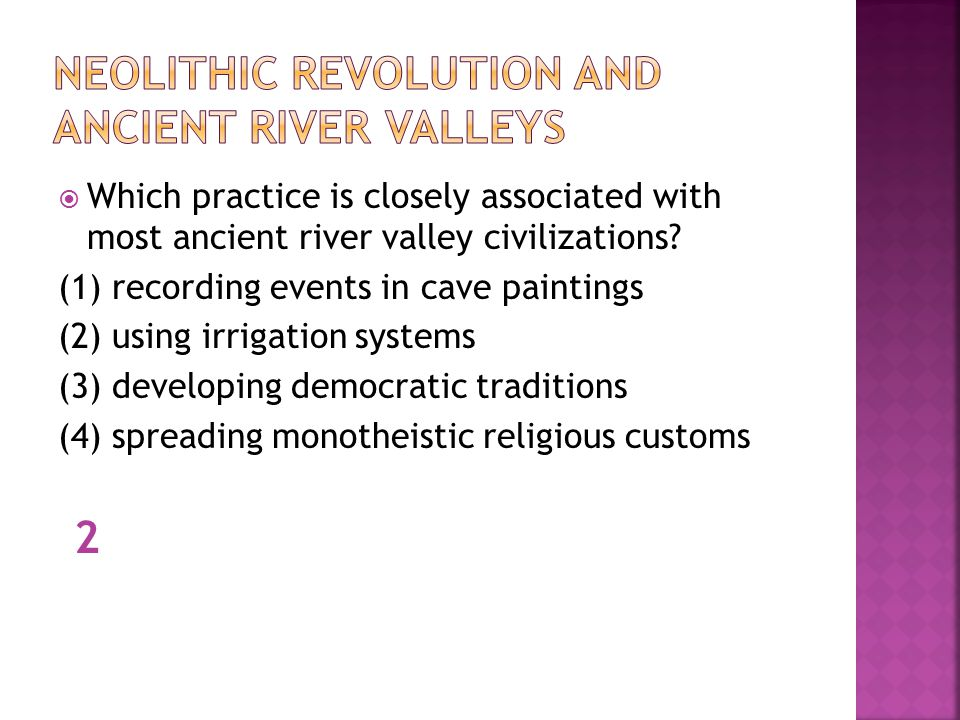 non political revolutions essay † discuss the political,  answers to the essay questions are to be written in the separate essay booklet thematic essay - revolutions  political & non.