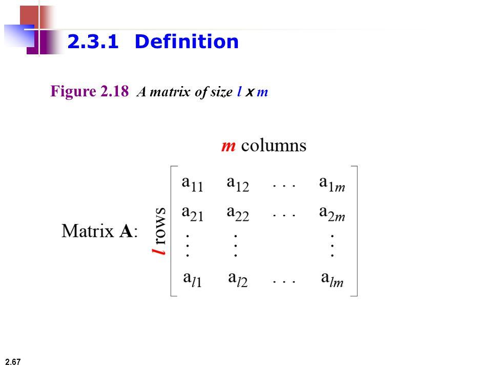 Mathematics of Cryptography Part I: Modular Arithmetic, Congruence ...