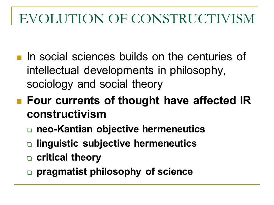 syllabus sociology and social science theories Sociology social sciences: site dedicated to the academic world of sociology and social science in general introduction to social theory - course syllabus and lectures by paul gingrich of sociology the university social sciences of regina department of sociology and sociology social studies.