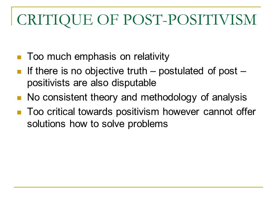 analysing constructivism in international relations theory politics essay Realism and constructivism by analysing theories and their assumptions international relations, political theory and the problem of essays in memory of.