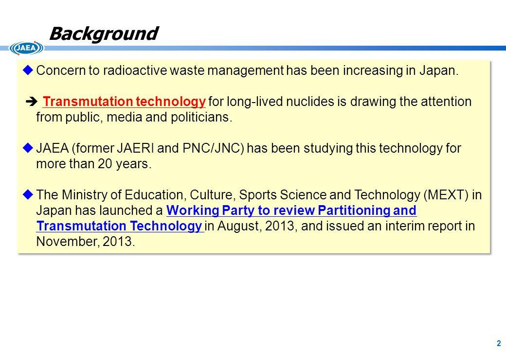 waste management in japan pdf