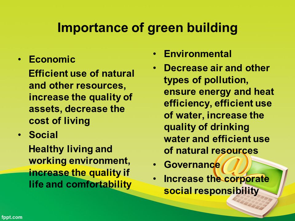 green building concept by indian corporate The world green building council's latest report makes the business case for building, designing and occupying green buildings with an emphasis on health and.