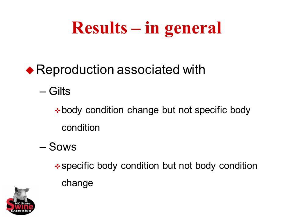 how to change stillborn trait ck2