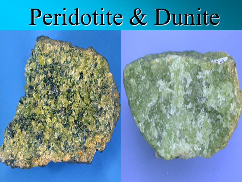 Chapter 5 Igneous Rocks Ppt Video Online Download