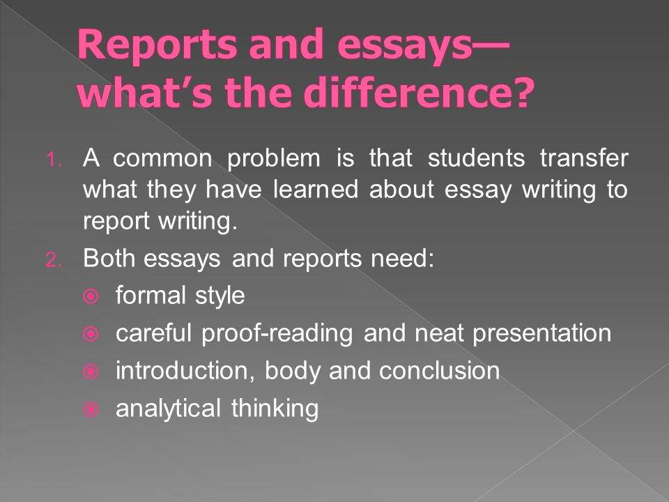 Apa essay headings example image 3