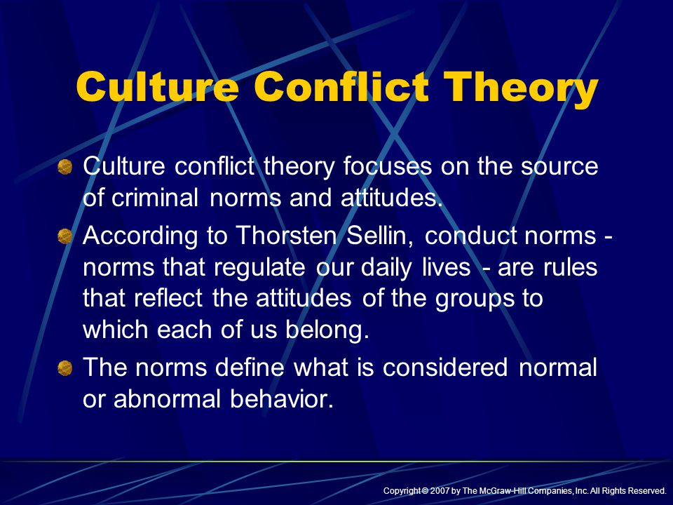 the conflict of the approach of hermeneutics in cultural traditions Gadamer and hermeneutics: science, culture students of literary theory that we inherit from our culture's interpretive tradition and that we use to.