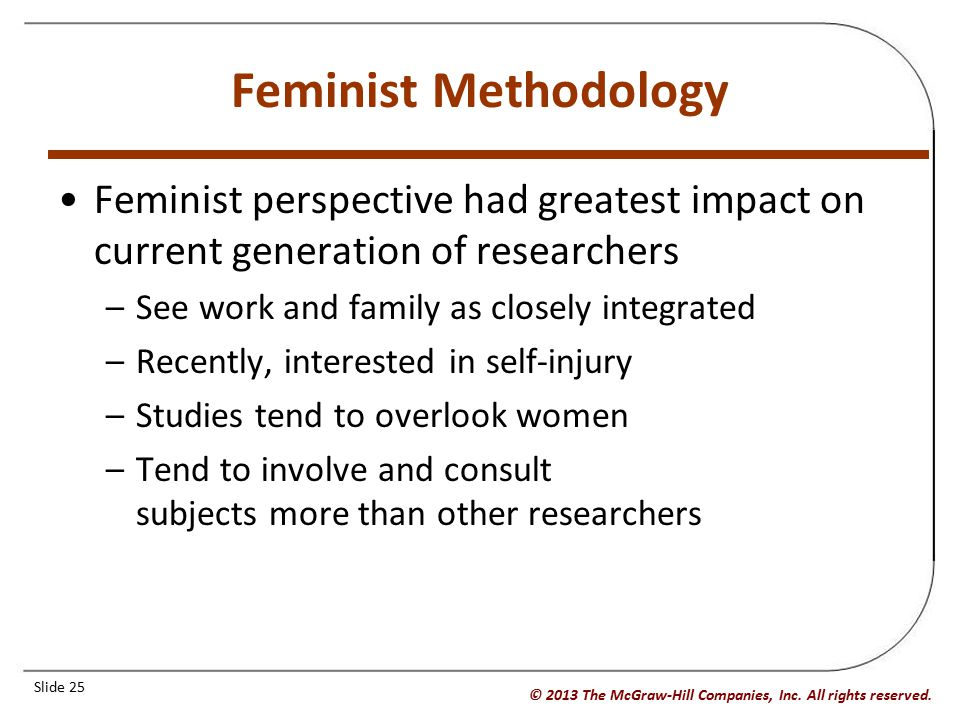 """the great impact of feminism """"i am not a feminist"""" was a statement heard more often than not from major  the  humiliation of the subject population, the impact of western education, the role."""