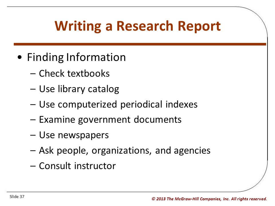 write a report that examines the The pathologist also is the doctor who examines specimens removed during surgery (resections) for conditions such as cancer,  how to read your pathology report.