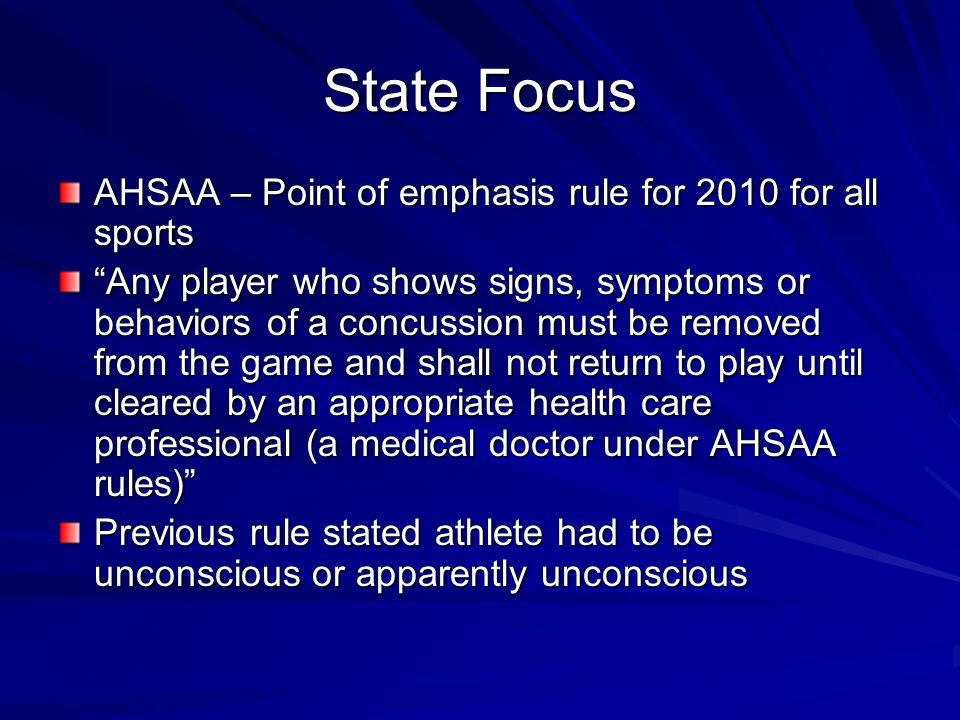 AHSAA Middle/Junior High School Conference Sept 24, ppt video ...