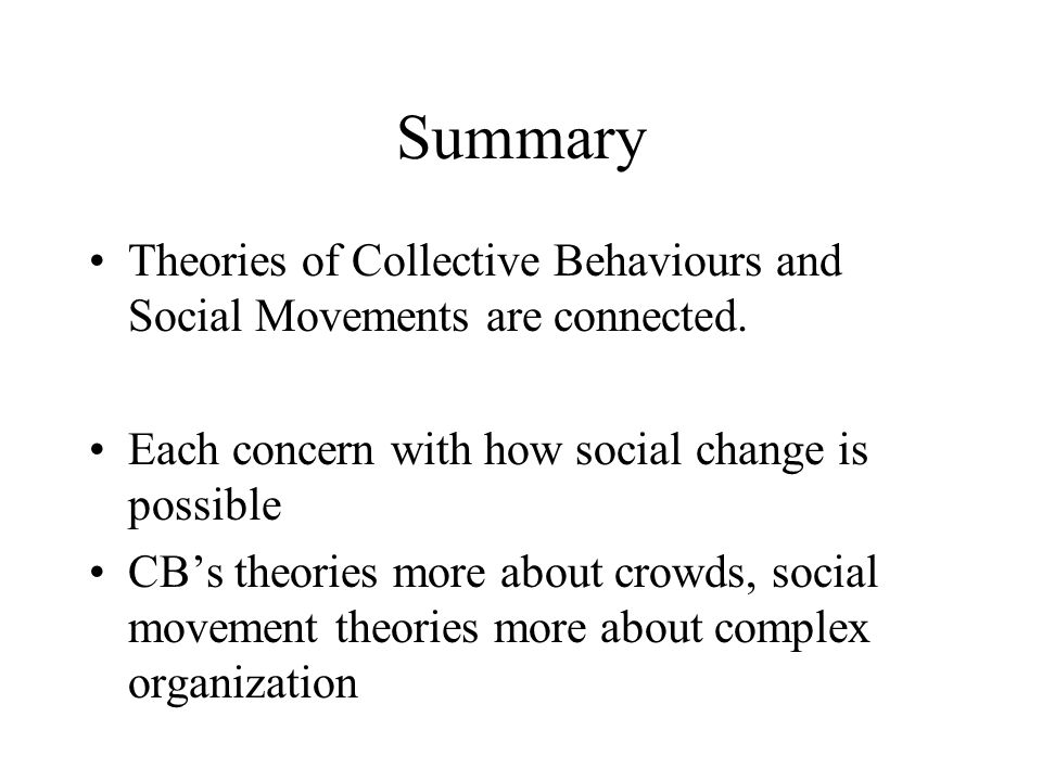 social behavioural theory plausible or rubbish Theories of reasoned action and planned behavior  limitations of the study  and possible directions for future research  organizations reduce costly  municipal solid waste, enhance profitability, and benefit the  in conclusion, as  paper recycling is one of the most socially desired behaviors to.
