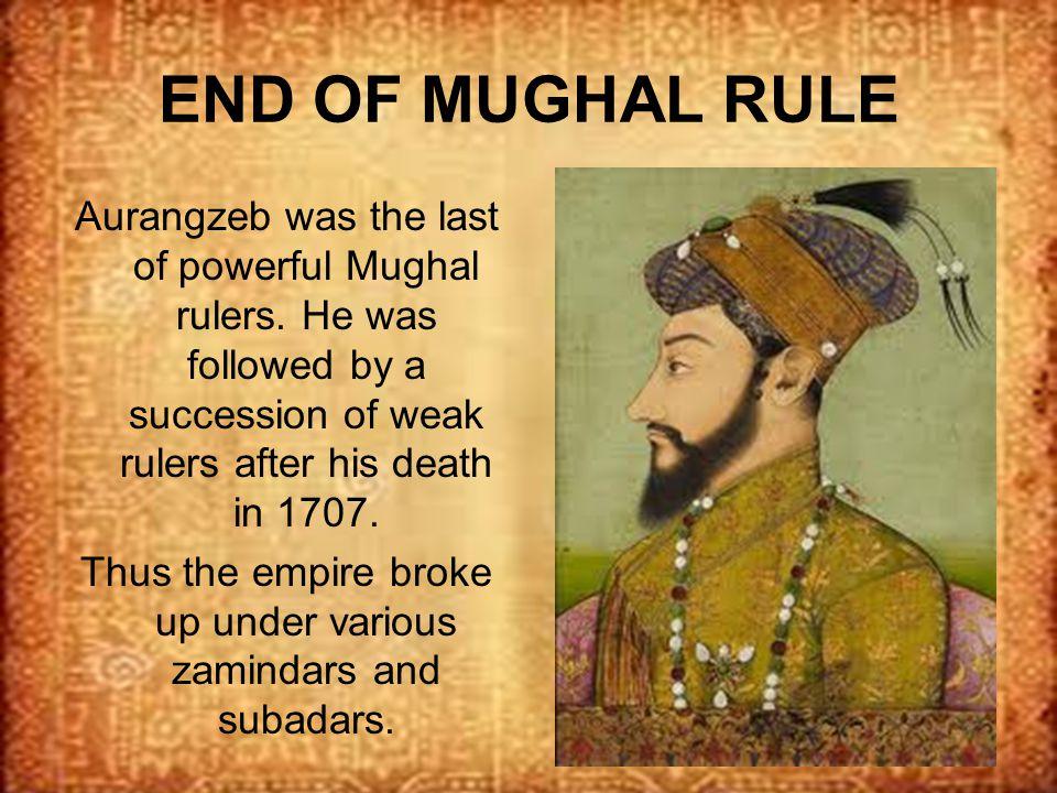 history of mughal empire in hindi pdf download