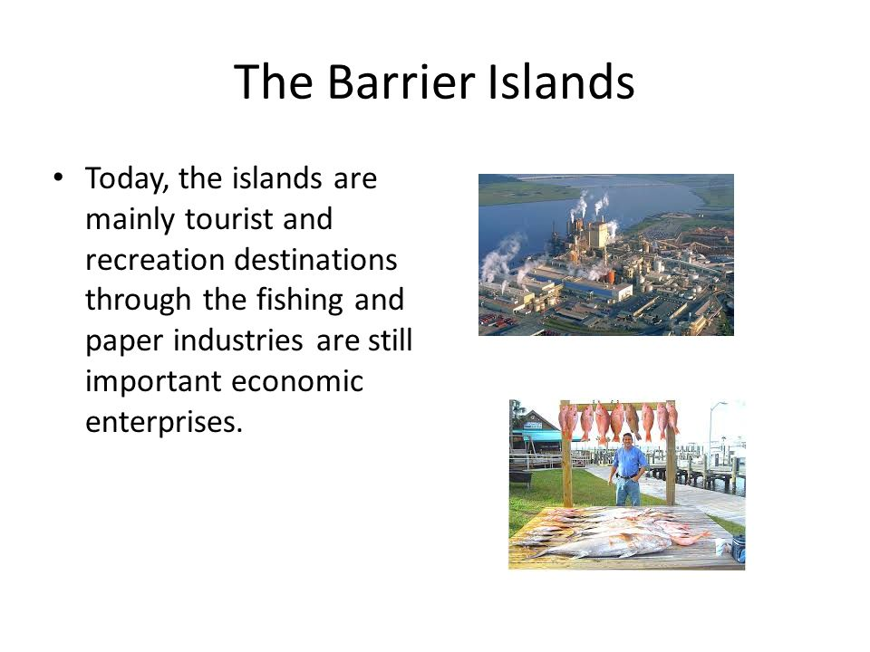 tourist spot importance in economy Tourist definition, a person who is traveling, especially for pleasure see more.